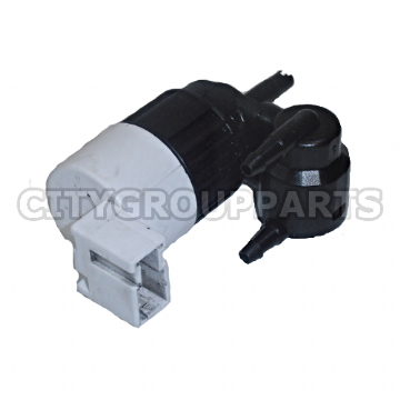 Nissan Micra K11e Models From 1998 To 2001 Electric Front and Rear Washer Pump